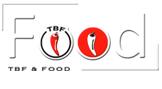 index_logo_2