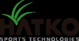 logo-hatkp