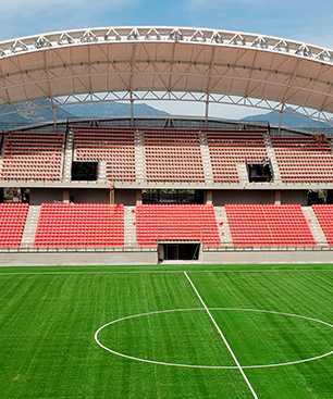 Estadio-Municipal-Nicolás-Chaguan-Nazar-0